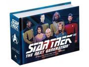 Star Trek the Next Generation 365 9SIA9UT3YR7964