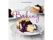 Gluten-Free Baking Kidd, Kristine/ Breakey, Annabelle (Photographer)