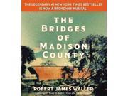 The Bridges of Madison County 9SIA9UT3YS7459