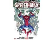 The Superior Spider-Man 3 (The Superior Spider-Man) 9SIV0UN4FE8777