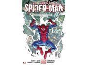 The Superior Spider-Man 3 (The Superior Spider-Man) 9SIA9UT3YS6931