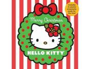 Merry Christmas, Hello Kitty! NOV 9SIV0UN4FW6945