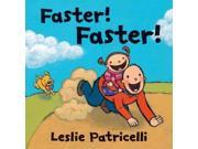 Faster! Faster! 9SIA9UT3YS7120