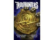 Trollhunters Trollhunters