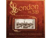 London in 3D: A Look Back in Time: With Built-In Stereoscope Viewer-Your Glasses to the Past! (Stereoscope) 9SIABHA4P77332