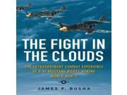 The Fight in the Clouds 9SIV0UN4FH9073
