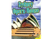 Sydney Opera House (virtual Field Trip)