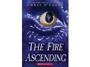 The Fire Ascending Last Dragon Chronicles 9SIA9UT3YT8546
