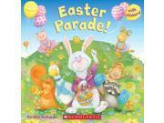 Easter Parade! 9SIV0UN4FA7897