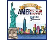 Proud to Be an American 9SIA9UT3YV6694