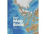 Esri Map Book Esri Map Book