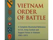 Vietnam Order of Battle 9SIA9UT3ZU8662