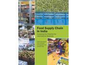 Food Supply Chain in India: Analysing the Potential for International Business 9SIV0UN4FW5530