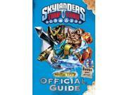 Skylanders Trap Team: Master Eon's Official Guide (Skylanders Universe) 9SIA9UT4181289