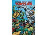 Teenage Mutant Ninja Turtles Classics 9 (Teenage Mutant Ninja Turtles) 9SIV0UN4FP2707