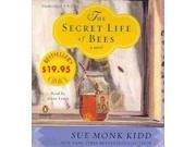 The Secret Life of Bees 9SIV0UN4G50966