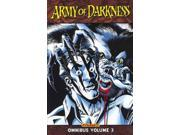 Army of Darkness Omnibus 3 (Army of Darkness) 9SIV0UN4FG1852