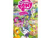 My Little Pony 1: Friends Forever (My Little Pony) 9SIA9UT4166801