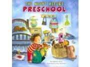 The Night Before Preschool (Night Before) 9SIV0UN4FH8680
