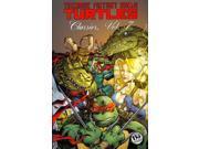 Teenage Mutant Ninja Turtles Classics 7 (Teenage Mutant Ninja Turtles)