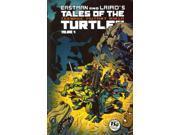 Tales of the Teenage Mutant Ninja Turtles 4 (Teenage Mutant Ninja Turtles) 9SIA9UT4189560