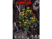 Teenage Mutant Ninja Turtles: The Ultimate Collection 3 (Teenage Mutant Ninja Turtles: The Ultimate Collection) 9SIV0UN4FR3353