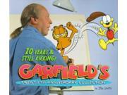 Garfield's Twentieth Anniversary Collection: 20 Years & Still Kicking 9SIA9UT4177867