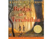Bridge To Terabithia 9SIV0UN4FD8550