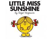 Little Miss Sunshine (Mr. Men and Little Miss) 9SIV0UN4FF9318