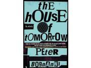 The House of Tomorrow 9SIABHA4P72324