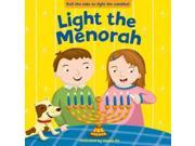 Light the Menorah 9SIV0UN4FW5948