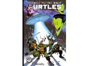 Teenage Mutant Ninja Turtles Classics 5 (Teenage Mutant Ninja Turtles)