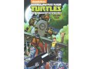 Teenage Mutant Ninja Turtles New Animated Adventures 4 (Teenage Mutant Ninja Turtles New Animated Adventures) 9SIA9UT4163570