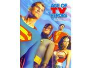 Age Of TV Heroes 9SIV0UN4HV8954