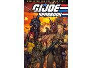 G.I. Joe Yearbook 9SIA9UT4184657