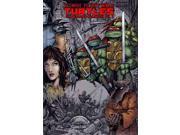 Teenage Mutant Ninja Turtles 1: The Ultimate Collection (Teenage Mutant Ninja Turtles)