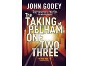 The Taking of Pelham One Two Three 9SIA9UT4188251