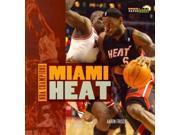 Miami Heat (NBA Champions) 9SIA9UT4190213