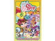 Littlest Pet Shop: Open for Business (Littlest Pet Shop) 9SIA9UT4188118