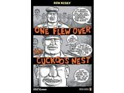 One Flew over the Cuckoo's Nest 9SIV0UN4FP6605