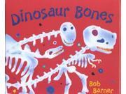 Dinosaur Bones 9SIV0UN4FE0233
