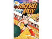 Astro Boy 11 (Astro Boy)
