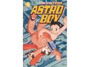 Astro Boy 5 (Astro Boy) 9SIV0UN4FG3119
