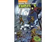 Teenage Mutant Ninja Turtles New Animated Adventures 5 (Teenage Mutant Ninja Turtles: New Animated Adventures) 9SIA9UT4194043