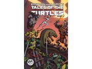 Tales of the Teenage Mutant Ninja Turtles 2 (Teenage Mutant Ninja Turtles)