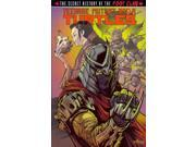 Teenage Mutant Ninja Turtles: Secret History of the Foot Clan (Teenage Mutant Ninja Turtles) 9SIV0UN4FB1578