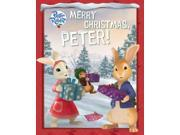 Merry Christmas, Peter! (Peter Rabbit Animation) 9SIV0UN4FC8678