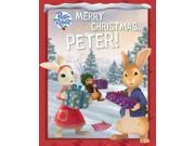 Merry Christmas, Peter! (Peter Rabbit Animation) 9SIABHA50H8412