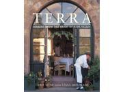 Terra: Cooking from the Heart of Napa Valley 9SIV0UN4FS1175