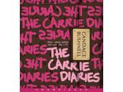 The Carrie Diaries (Carrie Diaries) Publisher: Harpercollins Childrens Publish Date: 4/27/2010 Language: ENGLISH Weight: 1.14 ISBN-13: 9780061983948 Dewey: [Fic]